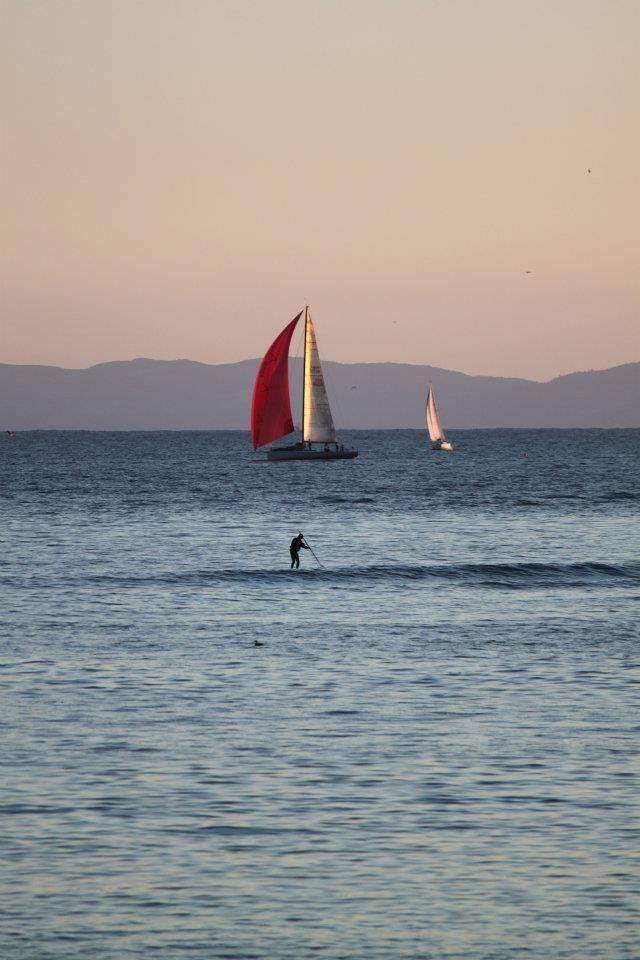 Santa Barbara, California. © Jewel Kismet Designs, Inc. 2012. All Rights Reserved.