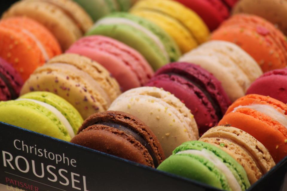 Paris, France. © Jewel Kismet Designs, 2011. All Rights Reserved.