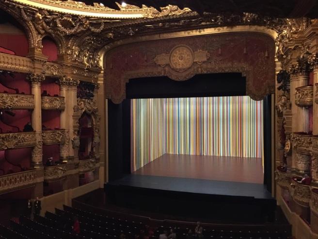 Jewel Goode Paris Palais Garnier 2