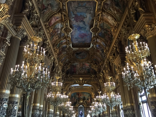 Jewel Goode Paris Palais Garnier.JPG