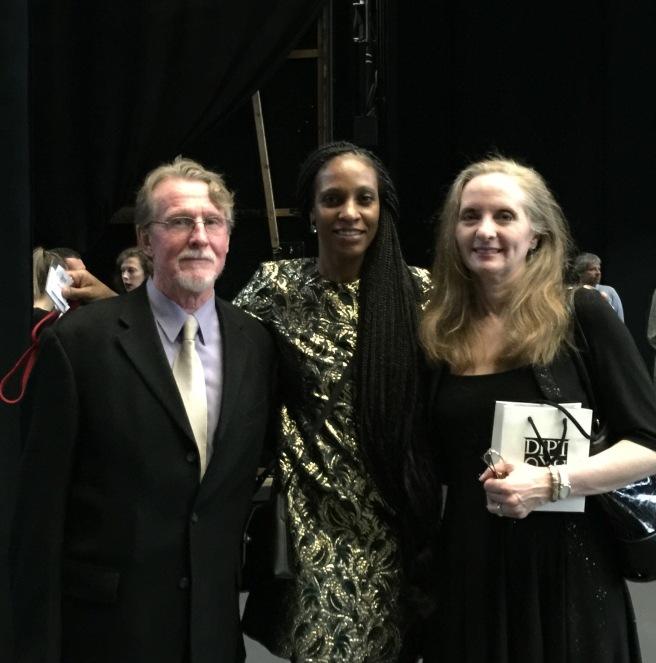 jewel-goode-opera-national-de-paris-balanchine-premiere-with-bart-cook-and-maria-calegari