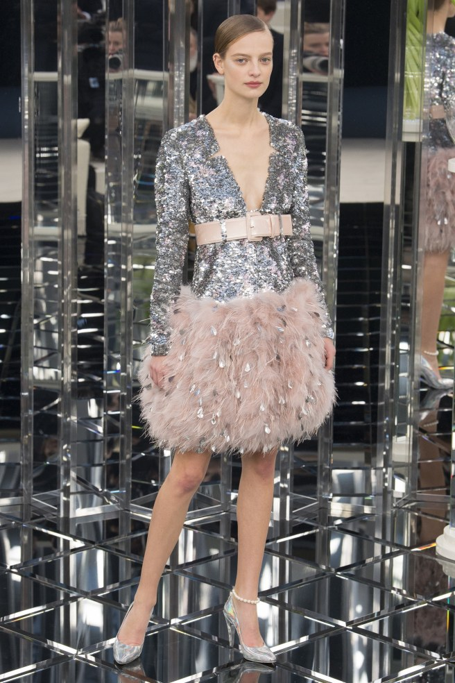 karl-lagerfeld-chanel-haute-couture-2017-d