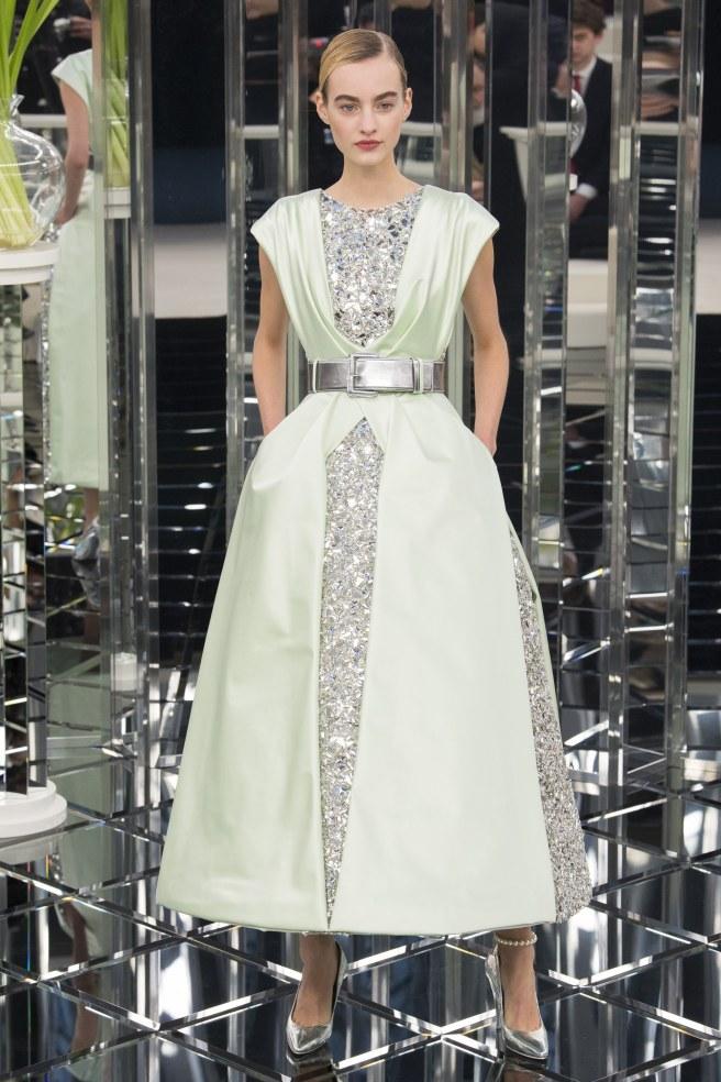 karl-lagerfeld-chanel-haute-couture-2017-e