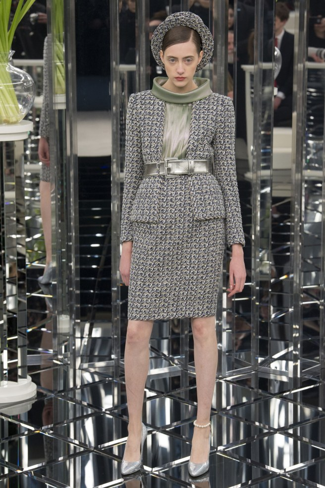 karl-lagerfeld-chanel-haute-couture-2017