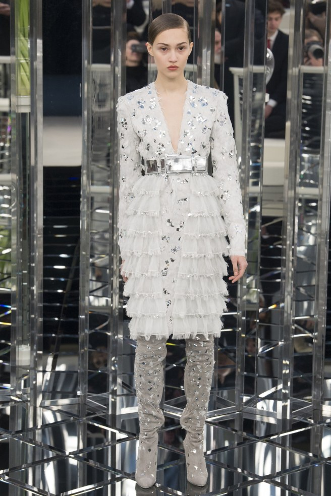 karl-lagerfeld-chanel-haute-couture-d