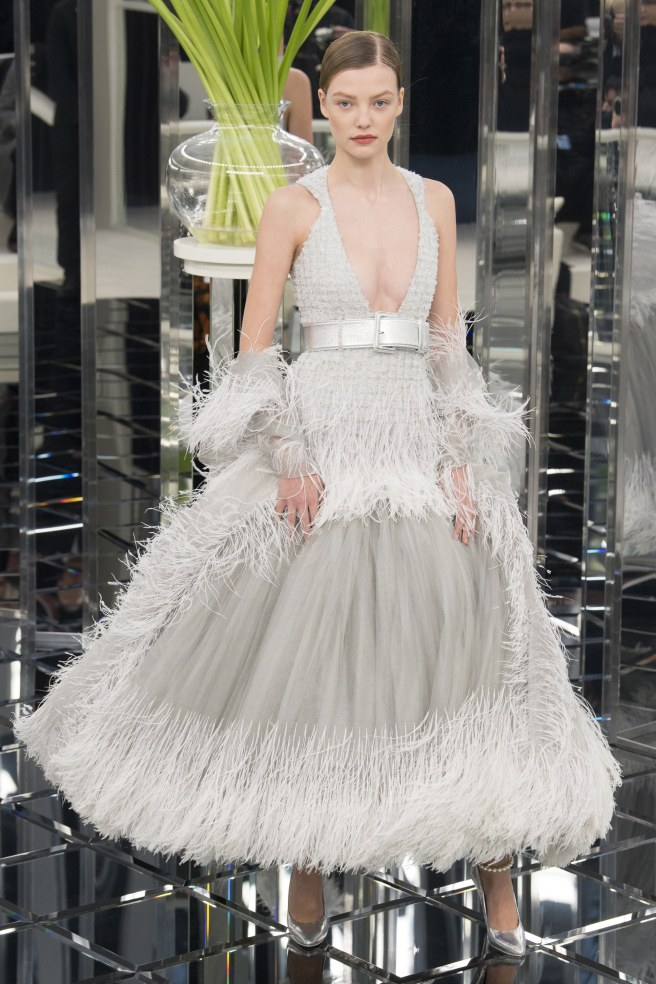 karl-lagerfeld-chanel-haute-couture-f